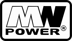 mw%20power%20logo.jpg