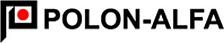 polon alfa logo.png