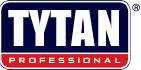 tytan logo.jpeg