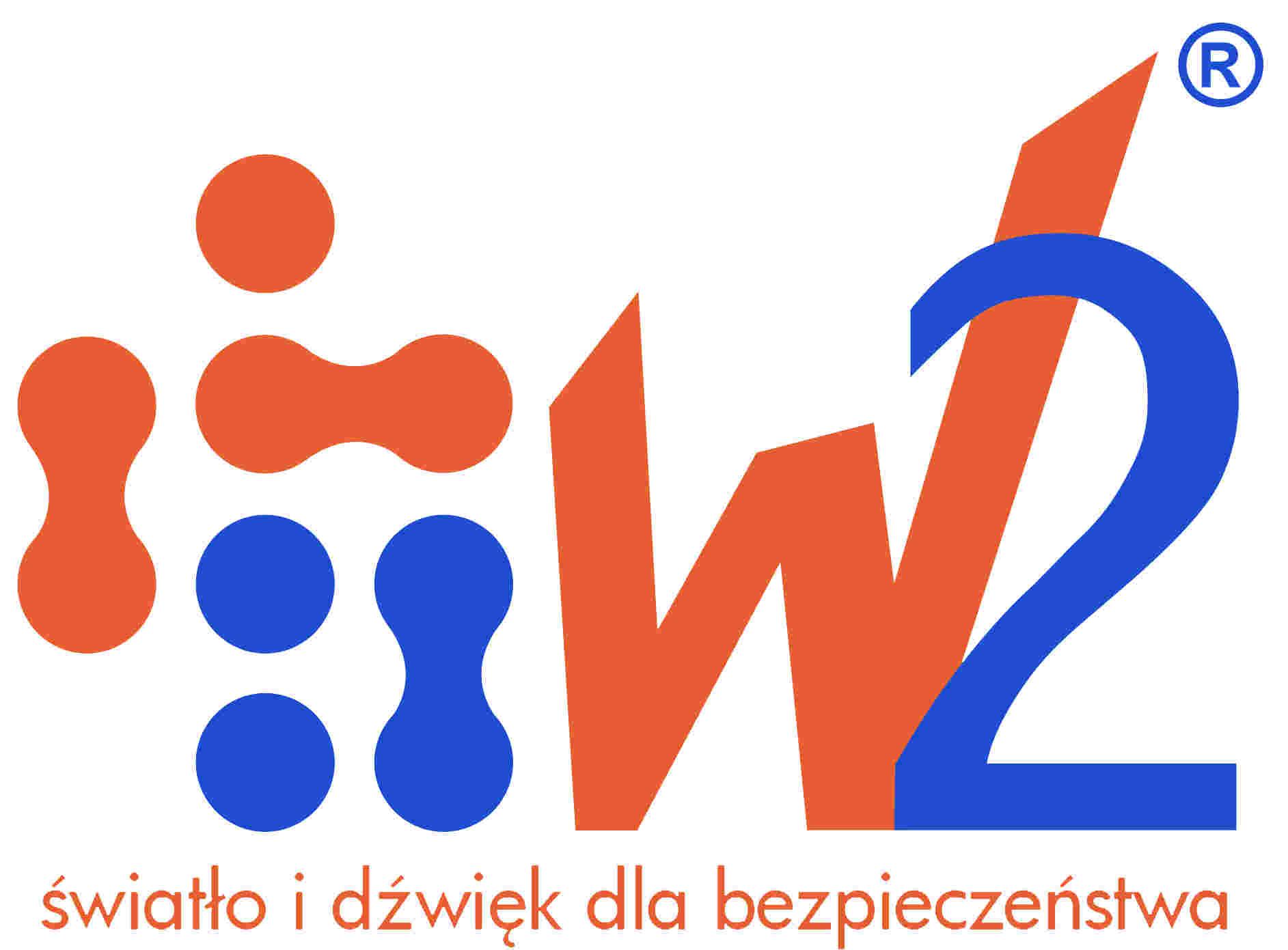 w2 logo.jpeg